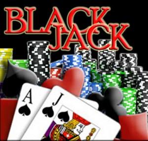 blackjack_nuovo palinsesto