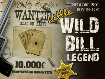 littlewild_bill_blog360