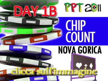 clicca sull'immagine per il chip count