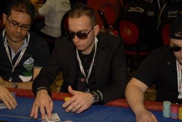 Maurizio Player_T_F_ Martella NovaG2011