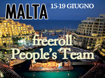 freeroll malta_ppt_2011[1]
