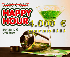 happy_hour_4000