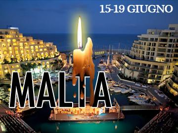 malta_blog360cera