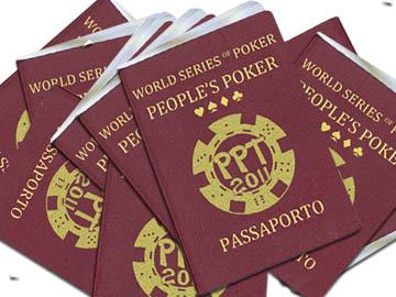 passaporti_malta[1]