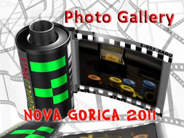 photogallery_nova_gorica 2011