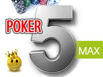 poker_fiveslow_maxsmile_blog360