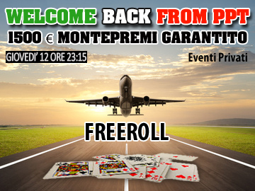 welcomeback_blog360_freeroll[1]
