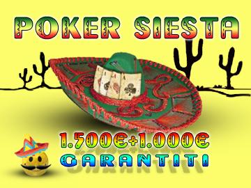 poker_siesta
