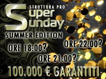 sunday_blog_360_summer