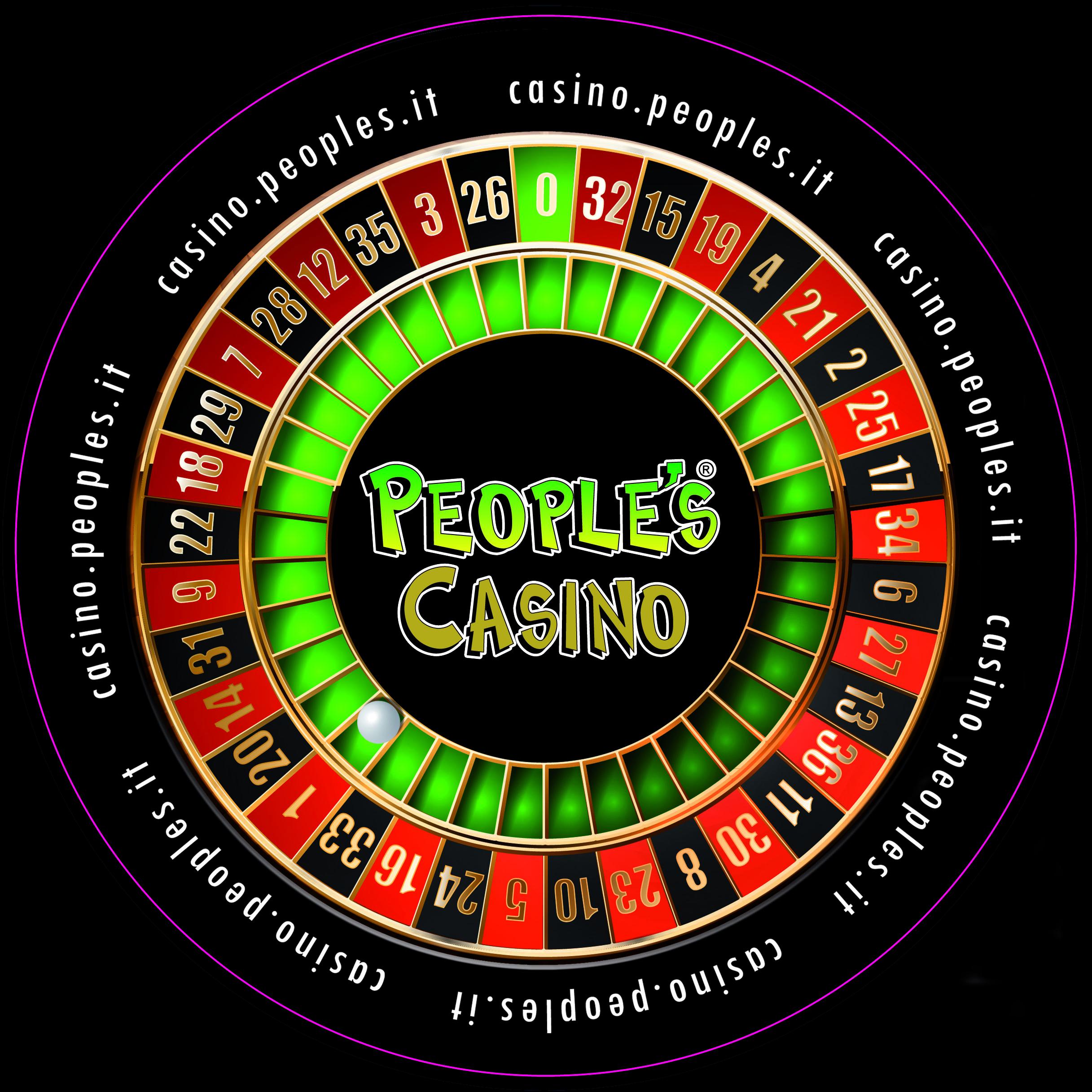 People's poker radio