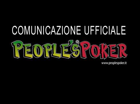 Comunicazione Ufficiale da Microgame S.p.A.