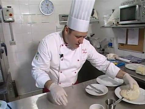 Panorama tornei – Lo chef delle Madonie cucina tutti a dovere!