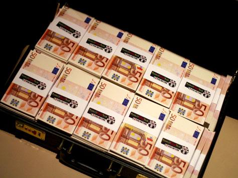 People's Poker Tour Praga 2012: payout da quasi 400mila euro e un primo premio da 100!