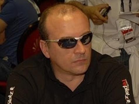 Verso il PPTour di Malta 2012 – mamo66: gli ultimi saranno i primi!