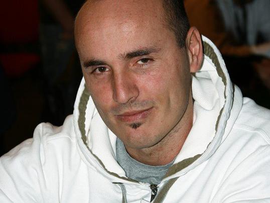 Verso le WSOP 2012 – Supermet: dal Paese delle aquile spicca il volo per Las Vegas!
