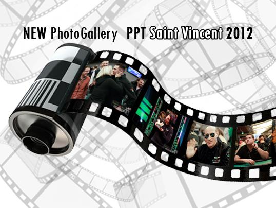 La photogallery di Saint Vincent è pronta a raccontarvi un indimenticabile evento!