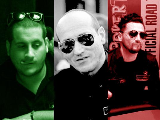 Signore giocatrici, Signori giocatori… ecco a voi il People's Team Pro 2012!