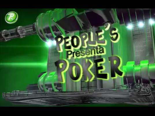Il PPTour Malta 2012 sulla People's TV: online i primi video per rivivere l'Evento!