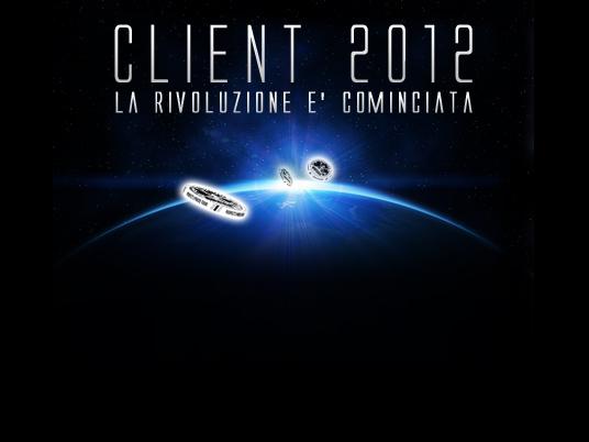 People's Poker Client 2012:  che la rivoluzione abbia inizio!