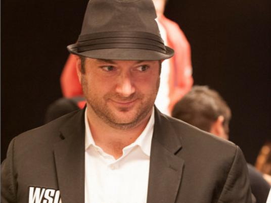 Il giorno è arrivato: le WSOP 2012 iniziano nel segno del lusso più sfrenato!