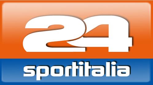 PPT Kranjska Gora – Tutti i collegamenti per seguire il PPTour su Sportitalia!
