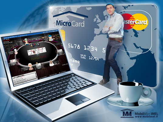 Con l'arrivo della moneta elettronica  aumentano sicurezza e fruibilità