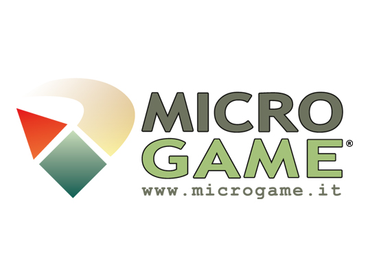 Nota Stampa Microgame S.p.A.