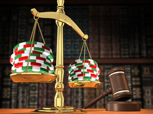 Tassazione sulle vincite all'estero: la sentenza della CTP di Gorizia fa ben sperare i players italiani!