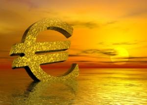Domenica, al tramonto, dovrete rientrare per giocarvi un Super Sunday da 75mila Euro!