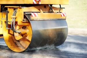 Rullo-asfaltatore-300x199.jpg