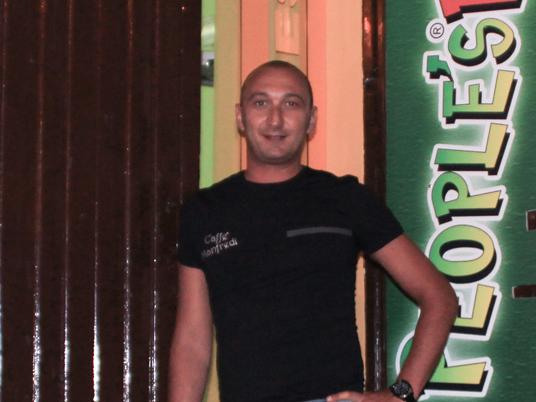Verso il PPTour di  Nova Gorica – Demy Carbone: cercasi barman part-time!