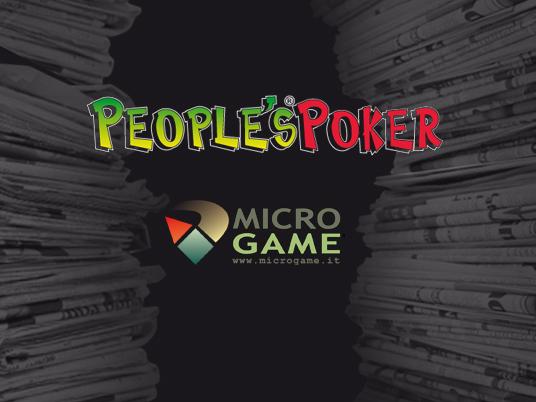 7 settembre 2012 – Comunicato Stampa di Microgame SpA