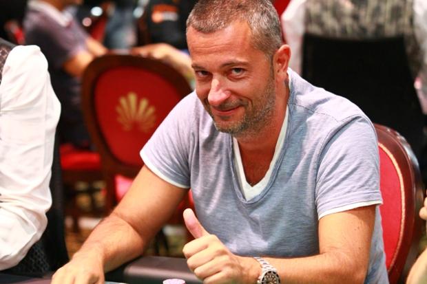 Poker di P-Globe al satellite che regala 10 ticket per il Main Event!