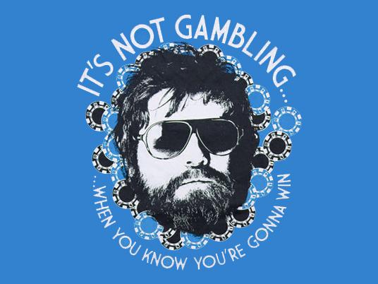 Nuove evoluzioni del DL Salute sul gioco d'azzardo: a rischio il pokerino di Natale?