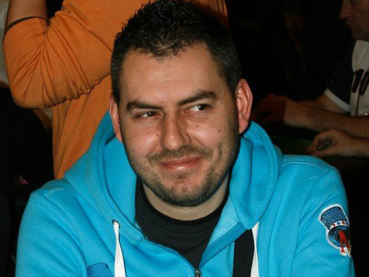 Continua la corsa alla finale Cash Game di Praga: nuova classifica con i primi verdetti!