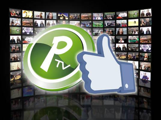 Sei fan della People's Tv?? Se ancora non lo sei affrettati:c'è un freeroll in regalo per te!!