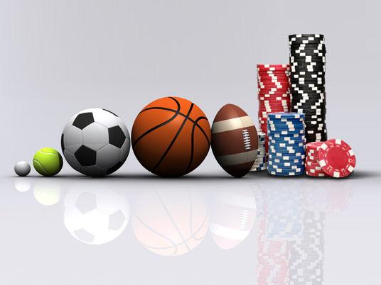 Poker sportivo e gioco d'azzardo: la Cassazione mette fine alla diatriba con una storica sentenza!