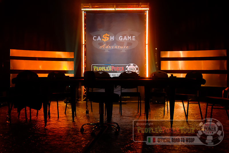 Cash Game Adventure: manca un solo nome per accendere i riflettori sul Final Event di Praga!
