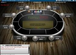 Scaricare il nuovo Client è gratuito, e con i Pokerini da 1 Euro si fanno buoni affari!