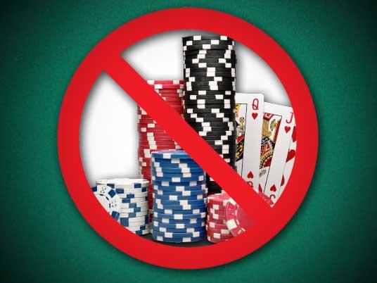 No al poker live anche per il 2013: lo stop dal DG di AAMS Magistro