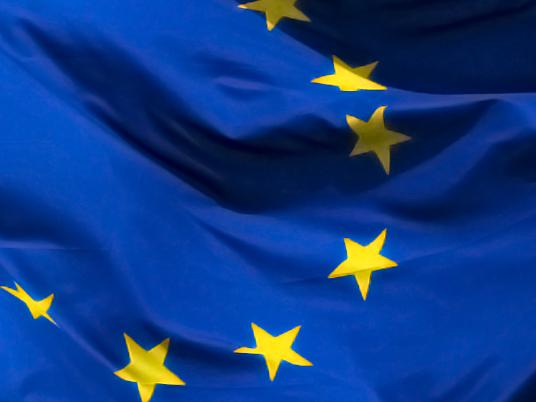 Gioco illegale nel mirino della Commissione Europea e delle Associazioni di Categoria