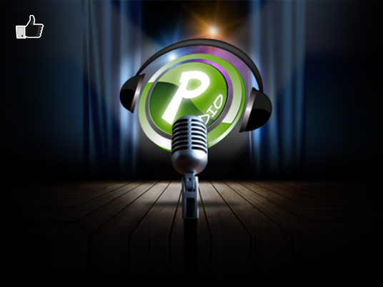Freeroll People's Radio: il vostro like per noi vale 1000€!