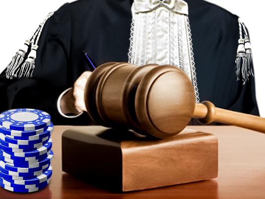 Lucca: ancora una sentenza che scagiona il poker sportivo, ma per lo Stato ancora non basta!