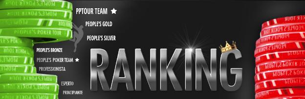 ranking_intestazione_blog