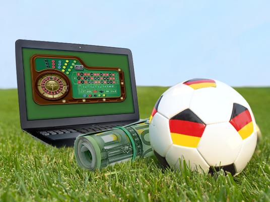 L'erba del vicino è sempre più verde… ma anche i campi di calcio e i tavoli da casinò!