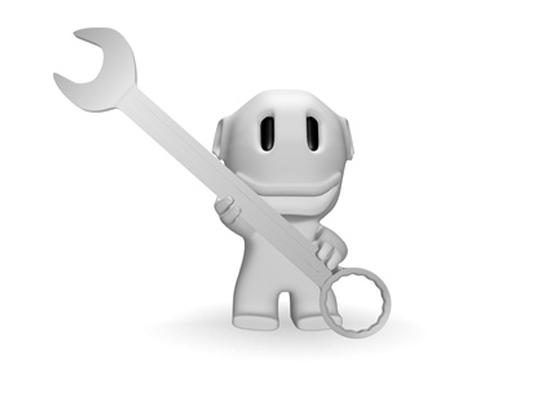 Lavori di implementazione sul nuovo client – Presto la lobby di nuovo online