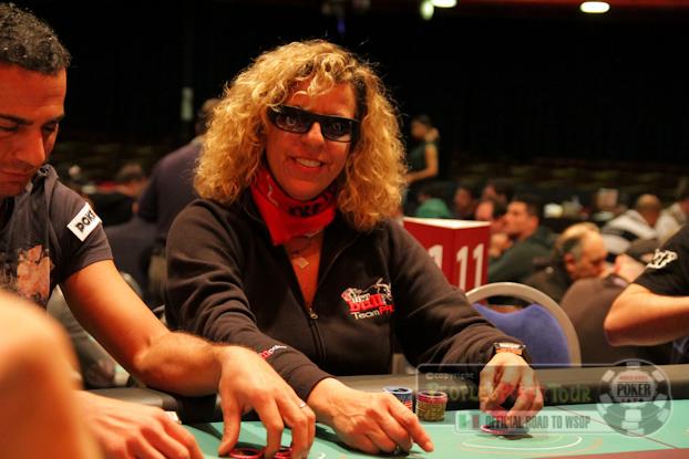 Al PPTour tutte le patch sono ammesse: infondate le accuse di Pokeroom.it