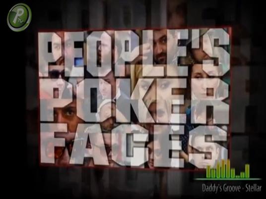 People's Poker Tour: la festa del poker e della gente!