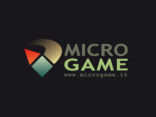 Comunicato Stampa: Microgame annuncia aumento di Capitale