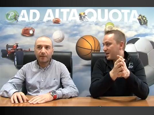 Ad Alta Quota: la 31ª di Serie A sembrerebbe quasi una giornata normale!